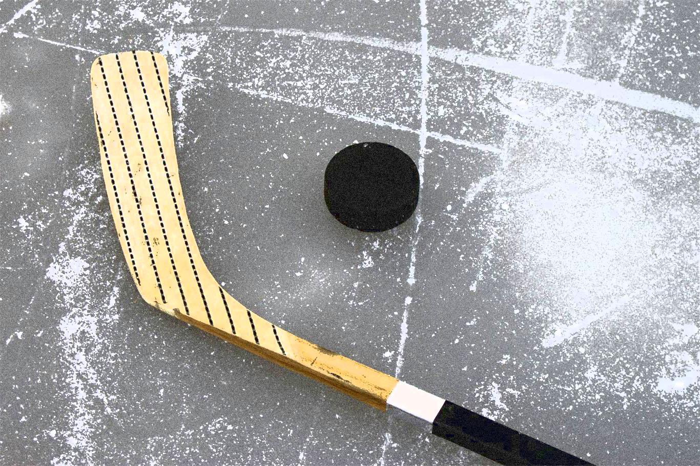 как выбрать, хоккейную, клюшку, для хоккея, выбор, хвата, клюшки, по росту