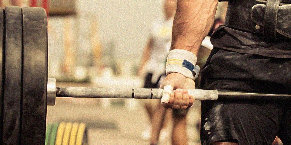 как, избежать травм, не, получить травму, травмироваться, на тренировке