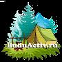 Buduactiv.ru