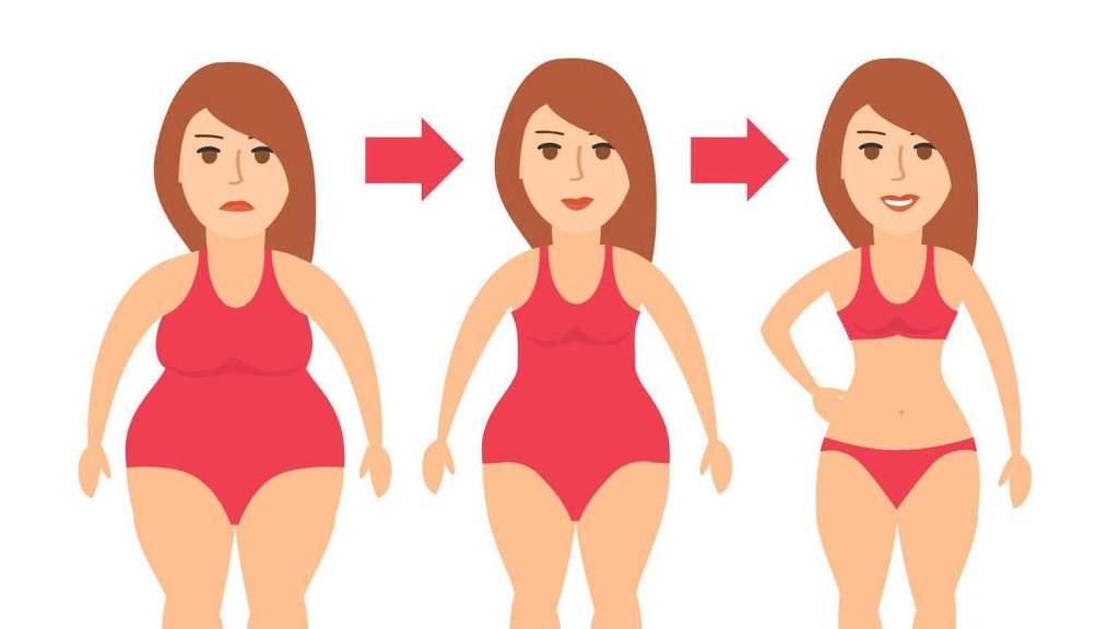 Идеальный вес - расчет