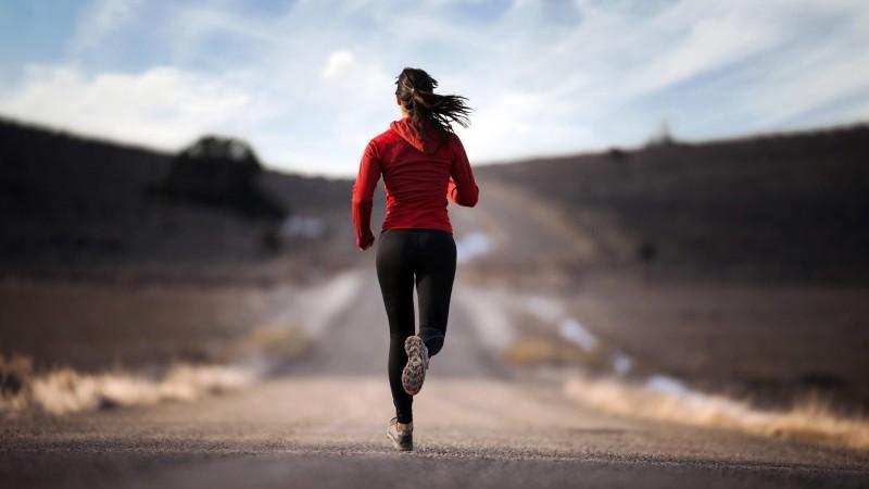 Лучшие упражнения на выносливость